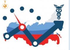 Заседание Смоленской ТПП