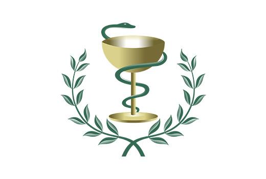 «Смоленский базовый медицинский колледж имени К.С. Константиновой»