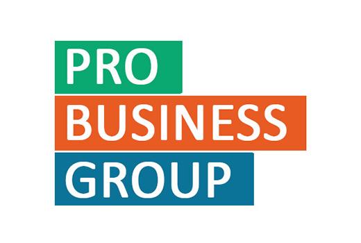 «Пробизнес групп», ООО