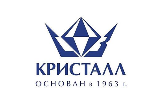ОАО «Производственное объединение «Кристалл»