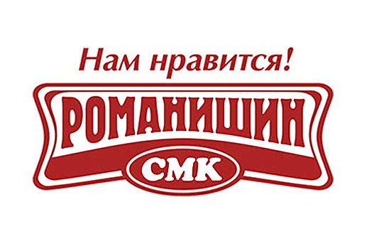ИП Романишин Дмитрий Александрович