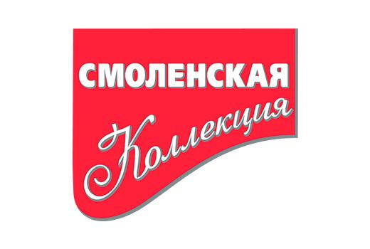 ООО «Смоленская коллекция»