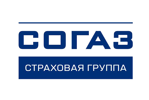Смоленский филиал Акционерного общества «Страховое общество газовой промышленности» (СОГАЗ)