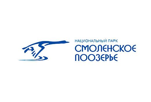 ФГБУ «Национальный парк «Смоленское Поозерье»