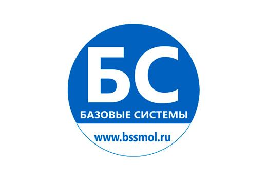 ООО «Базовые системы»