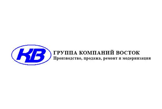 ООО «Компания Восток»