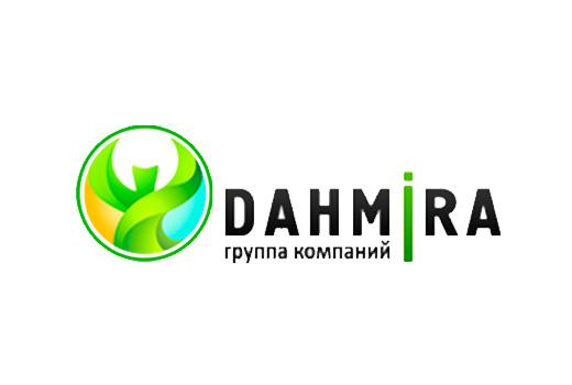 ООО «Дахмира-С»