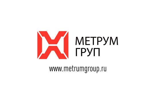 Акционерное общество трест «Смоленскагропромстрой»
