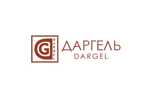 ООО «ДАРГЕЛЬ»