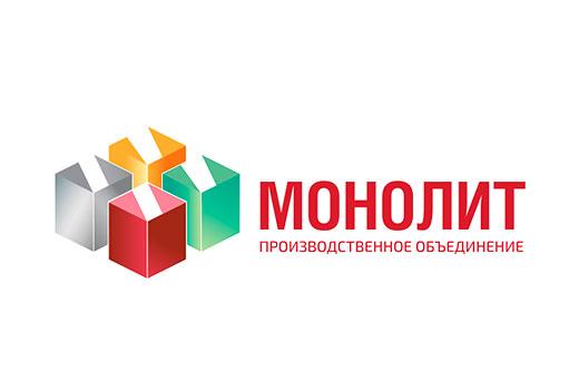 АО «Монолит»