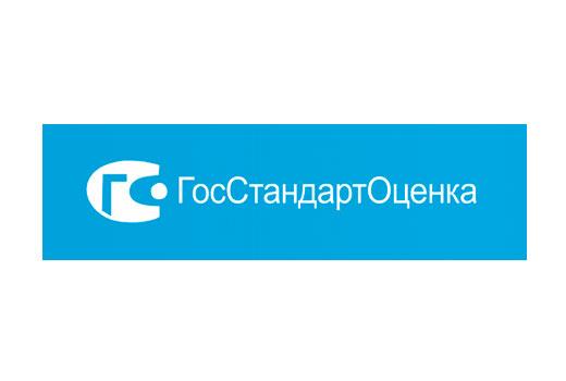 ООО «Консалтинговая компания «ГосСтандартОценка»