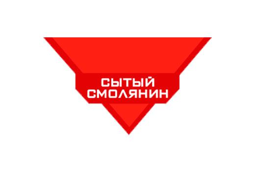 ИП Новиков Игорь Михайлович