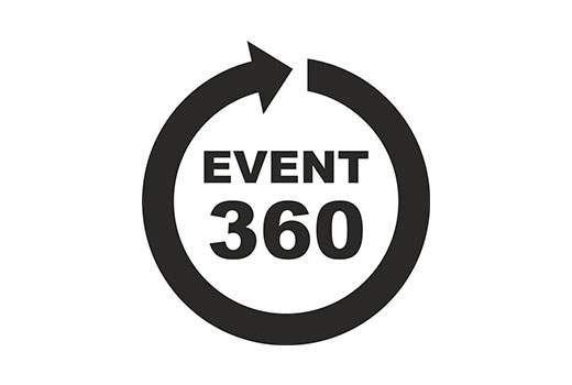 Event-360 Group