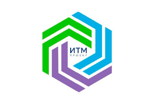 ИТМ Проект