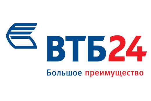 РОО «Смоленский» филиал №3652 ВТБ24 (ПАО)