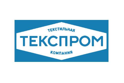 «ТексПром», ООО
