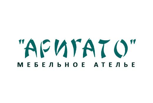 «Аригато», ИП Хусаинов Рафаил Жавитович