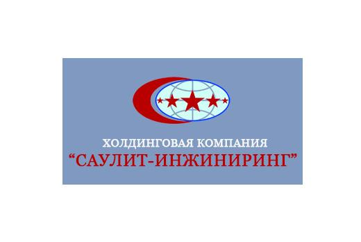 ООО «Гагаринский машиностроительный завод»