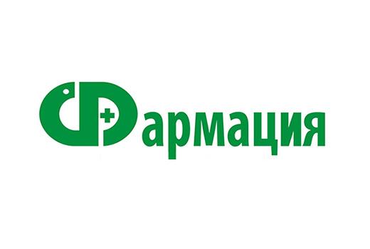 ОАО «Смоленск-Фармация»