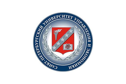 Смоленский институт экономики - филиал Санкт-Петербургского университета управления и экономики