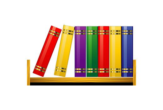 «Смоленская областная универсальная библиотека им. А.Т. Твардовского»