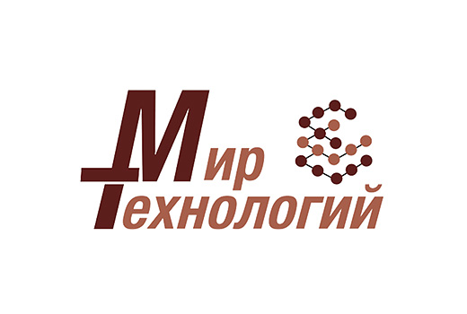 ООО «Мир технологий»