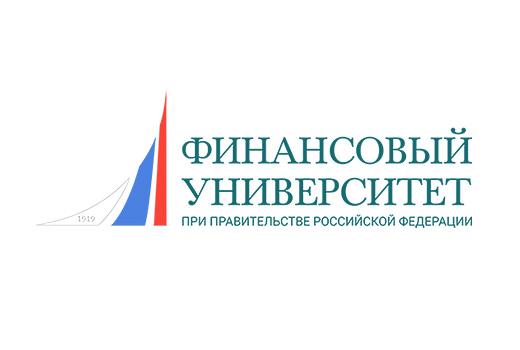 Смоленский филиал ФГОБ ВО «Финансовый университет при  Правительстве РФ»