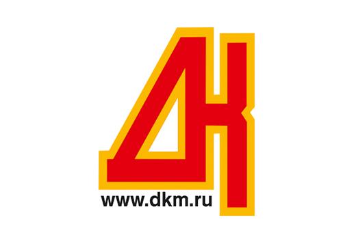 АО «Дорогобужкотломаш»