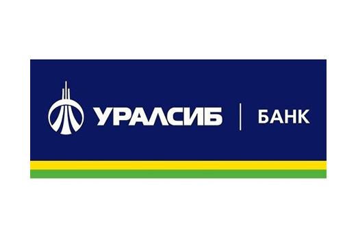 Операционный офис «БАНК «Смоленский» ПАО «УРАЛСИБ»