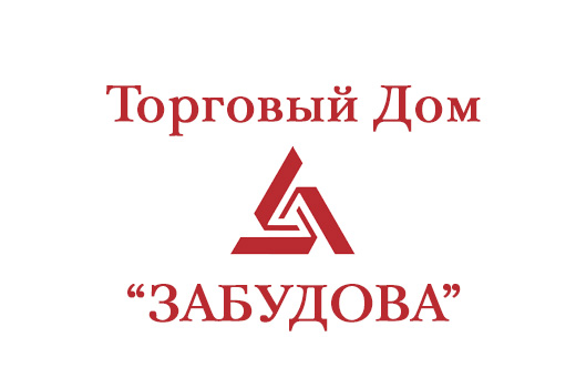 ООО «Торговый дом «Забудова»