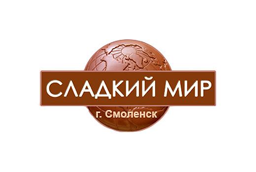 ИП Кудрявцева Е.Н., «Сладкий мир»
