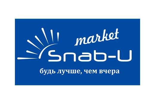 ООО «Снаб-У»