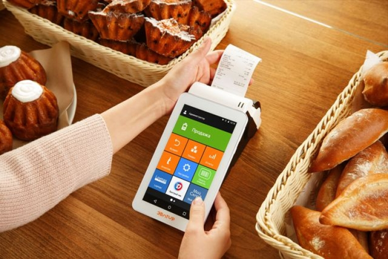 нужна ли онлайн касса займы что в смартфоне занимает много памяти