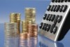 Взыскание налоговой задолженности с ип