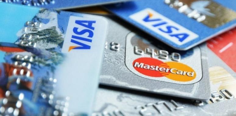 микрокредиты без отказа отзывы